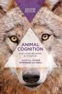 Animal Cognition: Evolution, Behavior and Cognition - ISBN 9780230294226