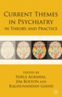 Current Themes in Psychiatry in Theory and Practice - ISBN 9780230535299