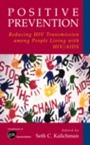 Positive Prevention - ISBN 9780306486999