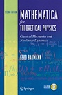 Mathematica for Theoretical Physics: Classical Mechanics and Nonlinear Dynamics - ISBN 9780387016740