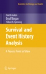 Survival and Event History Analysis - ISBN 9780387202877