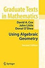 Using Algebraic Geometry - ISBN 9780387207339
