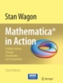 Mathematica in Action: The Power of Visualization - ISBN 9780387753669
