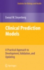 Clinical Prediction Models - ISBN 9780387772431
