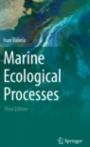 Marine Ecological Processes - ISBN 9780387790688