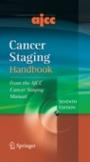 AJCC Cancer Staging Handbook - ISBN 9780387884424