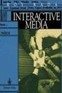 Interactive Media - ISBN 9780387944852
