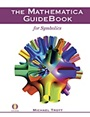 The Mathematica GuideBook for Symbolics - ISBN 9780387950204