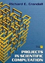 Projects in Scientific Computation - ISBN 9780387978086