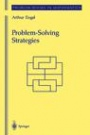 Problem-Solving Strategies - ISBN 9780387982199