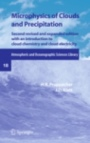 Microphysics of Clouds and Precipitation - ISBN 9780792342113