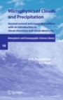 Microphysics of Clouds and Precipitation - ISBN 9780792344094