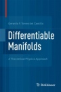 Differentiable Manifolds - ISBN 9780817682705