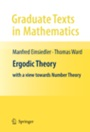 Ergodic Theory - ISBN 9780857290205