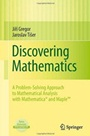 Discovering Mathematics - ISBN 9780857290540