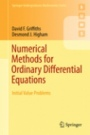 Numerical Methods for Ordinary Differential Equations - ISBN 9780857291479