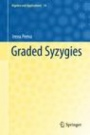 Graded Syzygies - ISBN 9780857291769