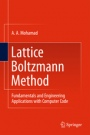 Lattice Boltzmann Method - ISBN 9780857294548