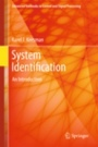 System Identification - ISBN 9780857295217