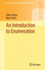 An Introduction to Enumeration - ISBN 9780857295996