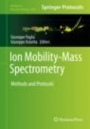 Ion Mobility-Mass Spectrometry  - ISBN 9781071600290