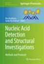 Nucleic Acid Detection and Structural Investigations - ISBN 9781071601372