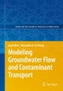 Modeling Groundwater Flow and Contaminant Transport - ISBN 9781402066818
