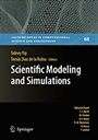 Scientific Modeling and Simulations - ISBN 9781402097409