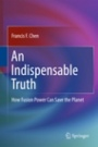 An Indispensable Truth - ISBN 9781441978196