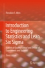 Introduction to Engineering Statistics and Lean Six Sigma - ISBN 9781447174196