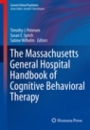 The Massachusetts General Hospital Handbook of Cognitive Behavioral Therapy - ISBN 9781493926046