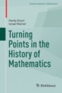 Turning Points in the History of Mathematics - ISBN 9781493932634