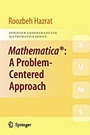 Mathematica: A Problem-centered Approach - ISBN 9781849962506