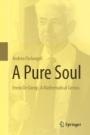 A Pure Soul - ISBN 9783030053024