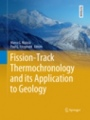 Fission-Track Thermochronology and its Application to Geology - ISBN 9783030077662