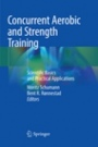 Concurrent Aerobic and Strength Training - ISBN 9783030092610