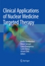 Clinical Applications of Nuclear Medicine Targeted Therapy  - ISBN 9783030096847