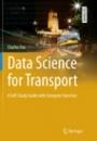 Data Science for Transport - ISBN 9783030102913