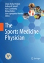 The Sports Medicine Physician - ISBN 9783030104320