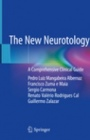 The New Neurotology - ISBN 9783030112820