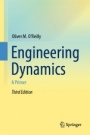 Engineering Dynamics: A Primer - ISBN 9783030117443