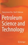 Petroleum Science and Technology - ISBN 9783030162740