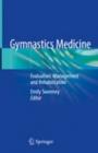 Gymnastics Medicine - ISBN 9783030262877