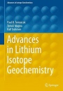 Advances in Lithium Isotope Geochemistry - ISBN 9783319014296
