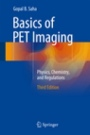Basics of PET Imaging - ISBN 9783319164229
