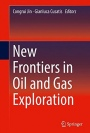 New Frontiers in Oil and Gas Exploration - ISBN 9783319401225