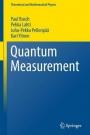 Quantum Measurement - ISBN 9783319433875