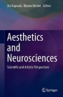 Aesthetics and Neurosciences: Scientific and Artistic Perspectives - ISBN 9783319462325