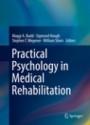 Practical Psychology in Medical Rehabilitation - ISBN 9783319669281