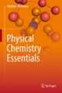 Physical Chemistry Essentials - ISBN 9783319741666
